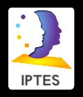 Iptes.fr / Psychologues du travail